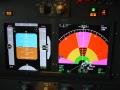 Wetter Radar Test